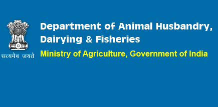 Department of Animal Husbandry