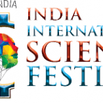 Fourth India International Science Festival to be held in Lucknow