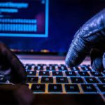 cyber crime coordination centre