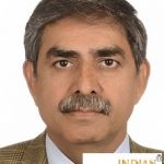 Hemant Kumar Sharma IAS