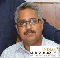 Mandeep Kumar Bhandari