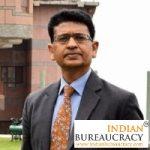 Mukesh Jain IPS