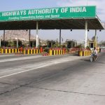 NHAI to Launch Ranking System for Toll Plazas