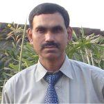 Sanjoy Bhattacharya