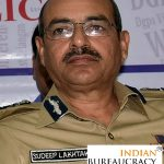 Sudeep Lakhtakia IPS