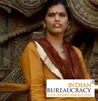 Swaranashree Rao Rajashekar IDAS