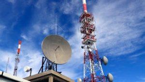 Telecom Commission