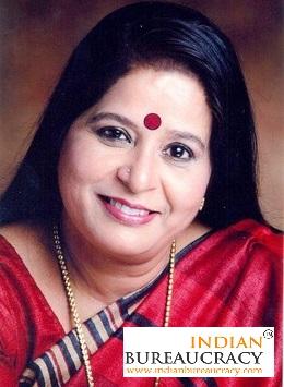 sha Ananthasubramanian