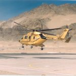 HAL invites Indian Partners for Licence Manufacturing of ALH-Civil