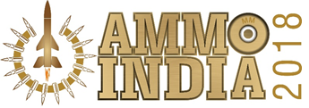 AMMO INDIA 2018