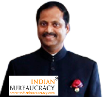 Ashok Das appointed Ambassador to Brazil