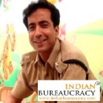 Hargobinder Singh Dhaliwal IPS