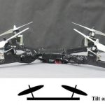 Improving drone performance