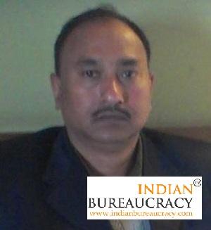 Jaiprakash Gupta