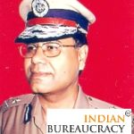 Kushal Pal Singh IPS appointed DG-Human Rights Commission
