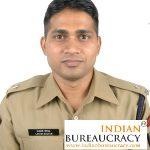 Lakhmi Gautam IPS