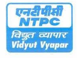 NTPC Vidyut Vyapar Nigam Limited (NVVN)