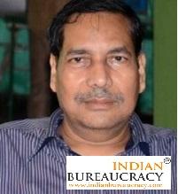 Naba Kumar Nayak