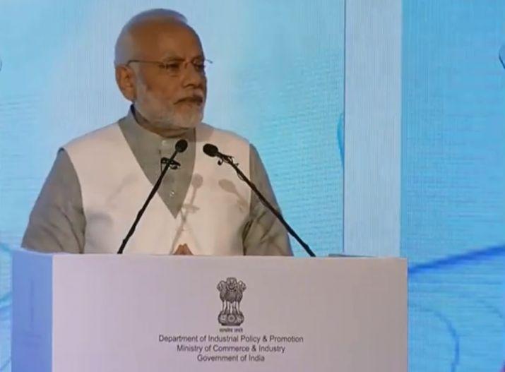 India-Korea Business Summit