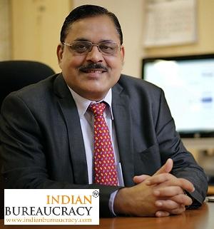 Prakash Tiwari