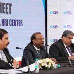 SBI launches Global NRI