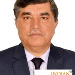 Subhash Kumar