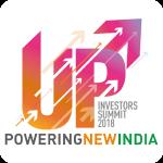 UP Investor Summit 2018