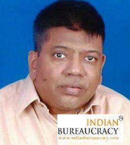 Visvanathan Muralidharan