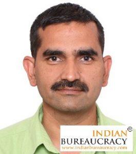 Vivek Plawat NTC