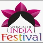 4th Edition of Women of India Organic Festival