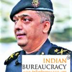 Abhishek Trivedi IPS