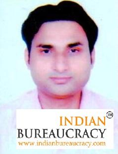 Anil Nagar HCS