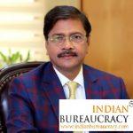 Anoop Kumar Mittal