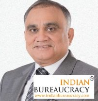 Dr. Anup Chandra Pandey