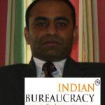 Anupam Yadav OSD