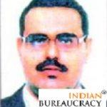 Ashutosh Rajan HCS