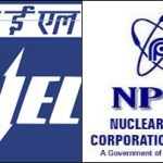 BHEL order 736 crore from NPCIL