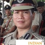 Clay Khongsai IPS