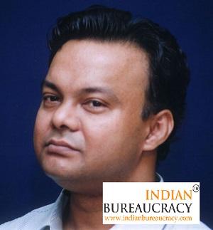 Edwin Kulbhushan Majhi,