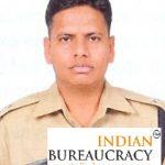 Hemraj Meena IPS