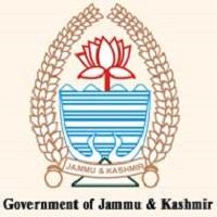 J&K logo