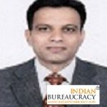 Jagdeep Dhanda HCS