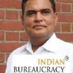 Krishna Bahadur Singh IFS