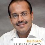 Kunal Kumar IAS