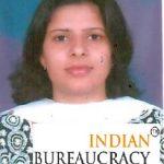 Meenakshi Dahiya HCS