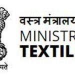 Ministry of Textile
