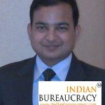 Niraj Kumar IAS