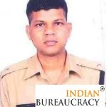 Prabhakar Chaudhary IPS