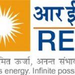 REC Ltd