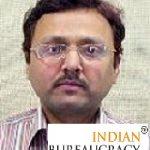 Rakesh-Ranjan-IAS
